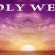 holyweek2016
