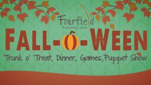 fall-o-ween-banner